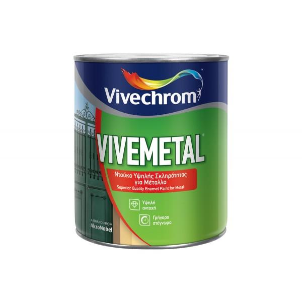 Vivemetal Ντούκο  για Μέταλλα