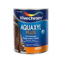 Aquaxyl Plus  Συντηρητικό Εμποτισμού Ξύλου Νερού