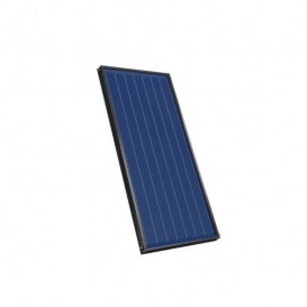 Ηλιακοί Συλλέκτες Μ4