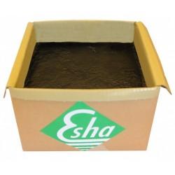 Ελαστομερής Ασφαλτόκολλα Elastomeric Bitumen 07