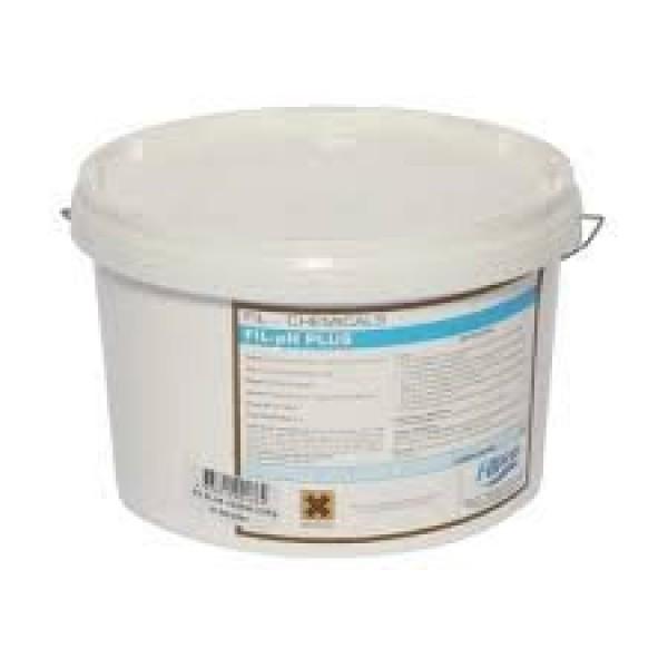 Fil-pH Plus Χημικά Πισίνας