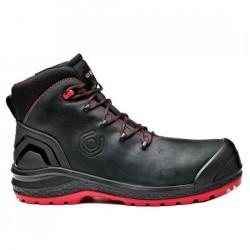 Uniform Top S3  Παπούτσια Εργασίας