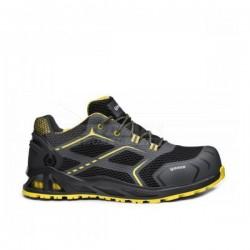 K-Speed S1P Παπούτσια Εργασίας