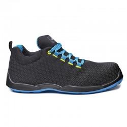 Marathon S3 Παπούτσια Εργασίας