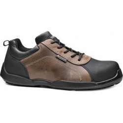 Rafting S3 Παπούτσια Εργασίας