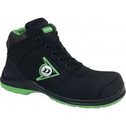 Παπούτσι First Range - high Plus Παπούτσια Εργασίας
